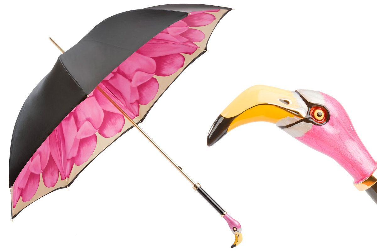 a48090bac PASOTTI - Luxury Umbrellas, Canes and Shoehorns - Handmade in Italy ...