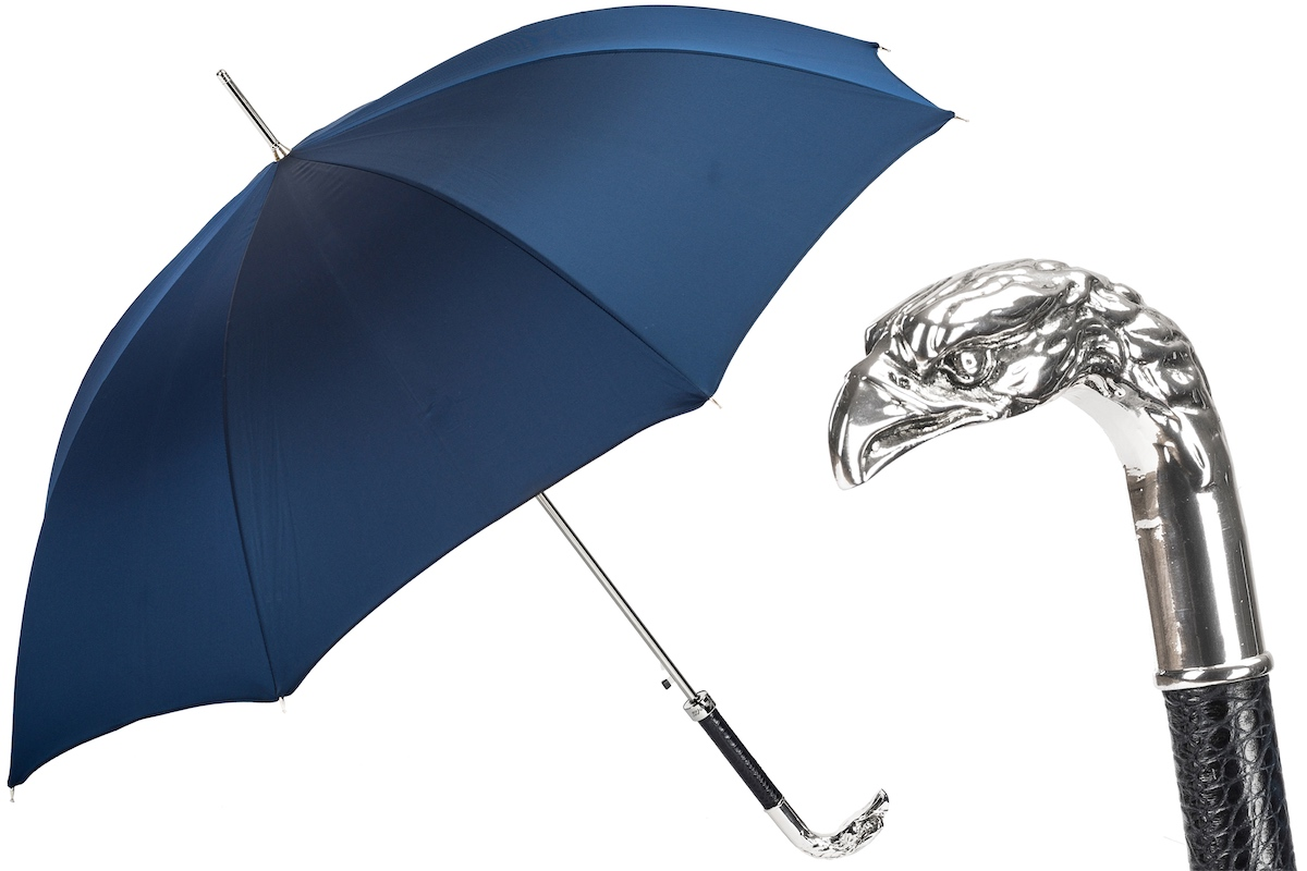 d6af1a356244a PASOTTI - Luxury Umbrellas, Canes and Shoehorns - Handmade in Italy ...